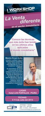 20130621232133-130705-seminario-en-piura.jpg