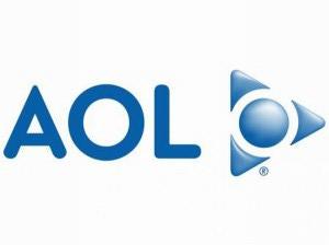 - Foto © AOL