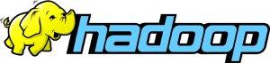 Tutorial de Apache Hadoop