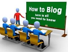 blogclass.jpg