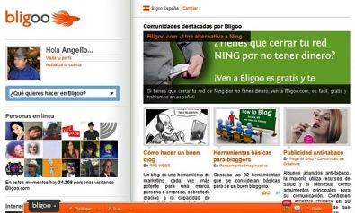 bligoo_Angello.jpg