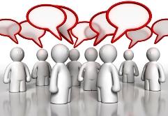 chat-community1.jpg