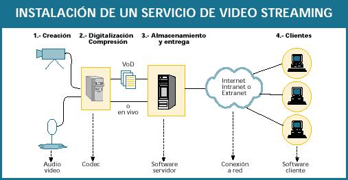 ponencia10-fig1