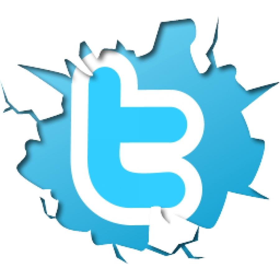 twitter nuevas ubicaciones