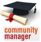 community_manager_diploma-300x286.jpg