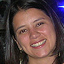 Stephanie Falla Aroche